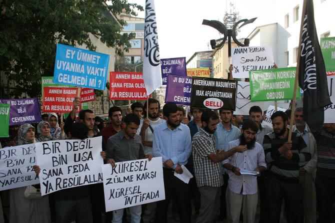 van_muhammede_hakaret_filmi_protesto-(4).jpg