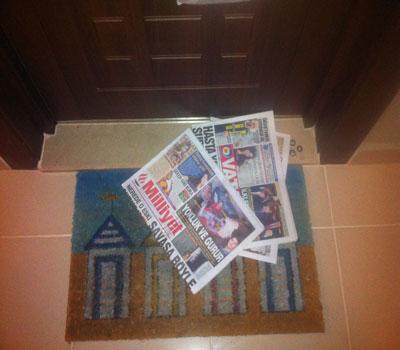 vatan-ve-milliyet-gazetesi01.jpg