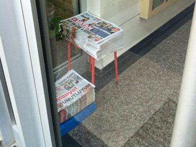 vatan-ve-milliyet-gazetesi02.jpg