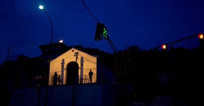 venezuela_elektrik_kesintileri.jpg