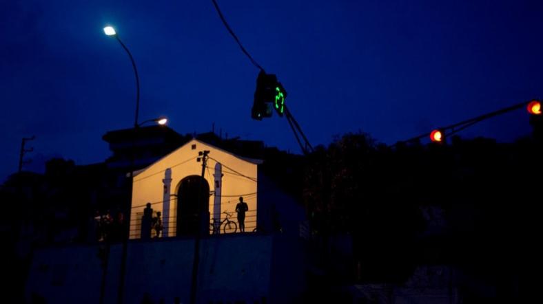 venezuela_elektrik_kesintisi.jpg