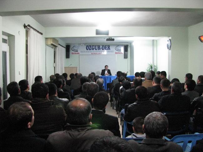 veysi-basaran-20120226-03.jpg