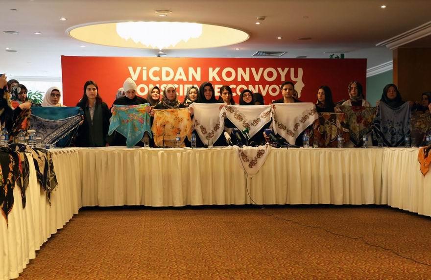 vicdankonvoyu-20180301-07.jpg