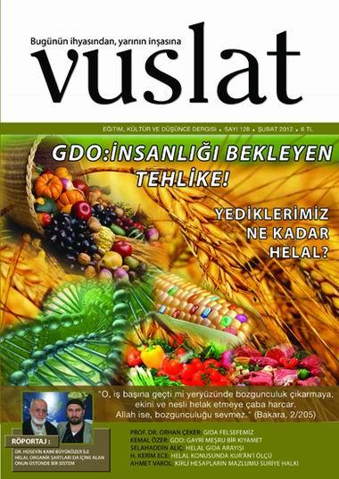vuslat-128-subat2012.jpg