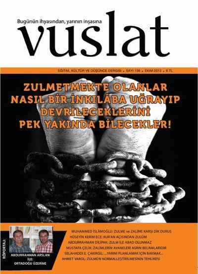 vuslat-136-ekim2012.jpg
