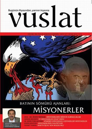 vuslat-dergisi-ocak2012-127.jpg