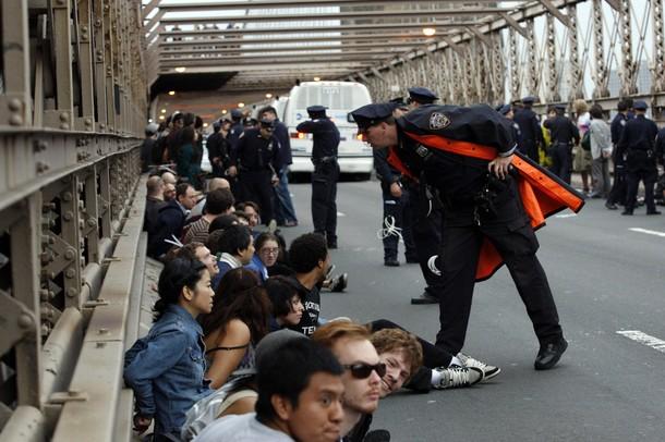 wall-street-protest02.jpg