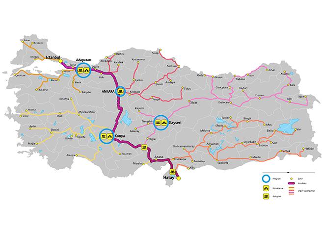 web-harita.jpg