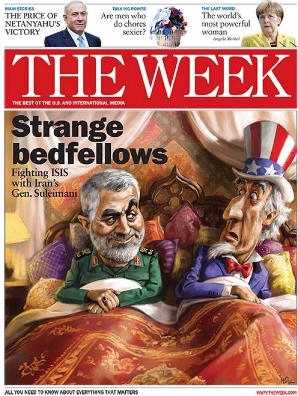 week-dergisi.jpg