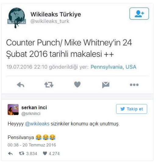 wikileaks2.jpg