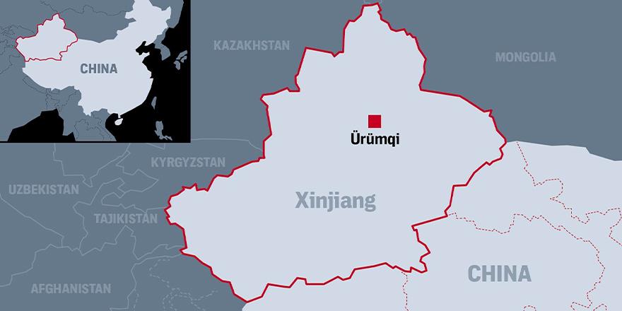 xinjiang-cin-uygur-turkleri-alt.jpg