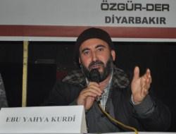 yahya_kurdi-20121216.jpg