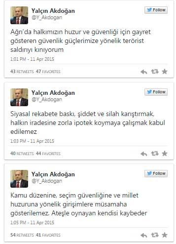 yalcin-akdogan-agri-saldiri-twitter01.jpg