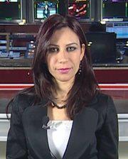 yara-saleh.jpg