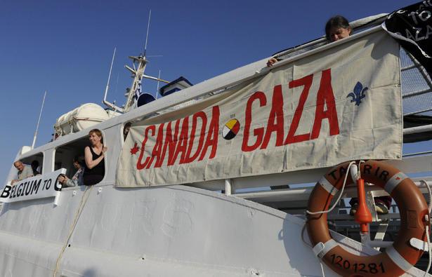 yardim-filo-canada-gaza-tahrir_irlanda-kanada-gemi.jpg