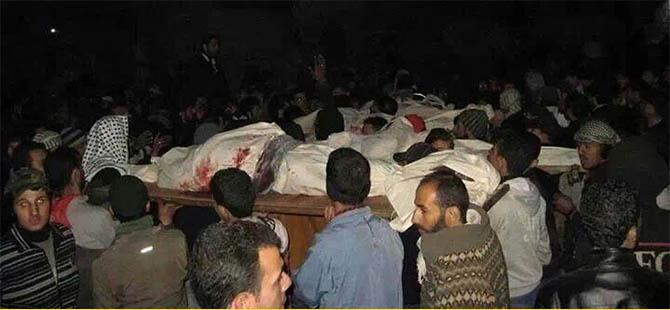 yarmouk-yermuk-kampi_varil-bombasi-suriye02.jpg