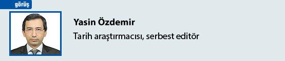 yasin_ozdemir.jpg