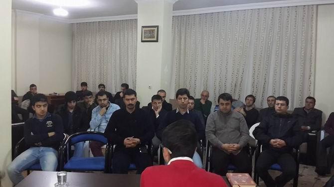 yavuz_kekevi2.jpg