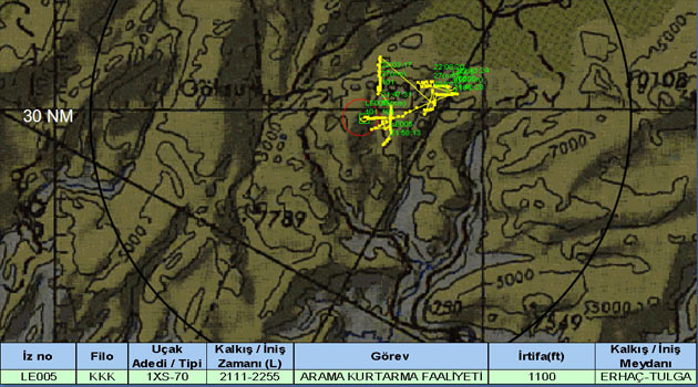 yazicioglu-helikopter-enkaz1.jpg