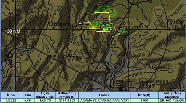 yazicioglu-helikopter-enkaz2.jpg