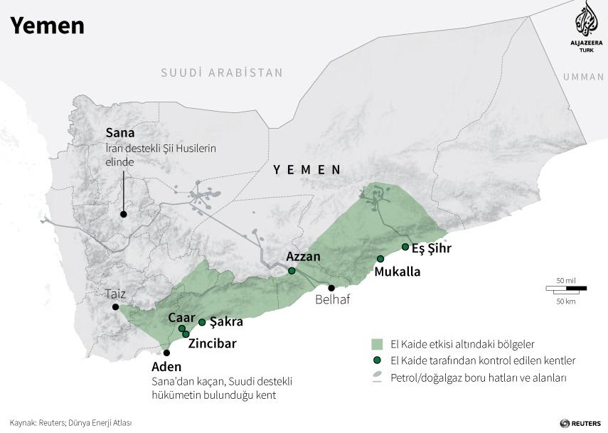 yemen-001.jpg