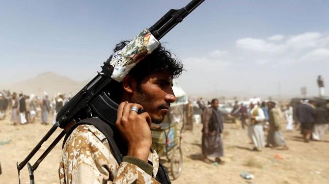 yemen-husi-reuters.jpg