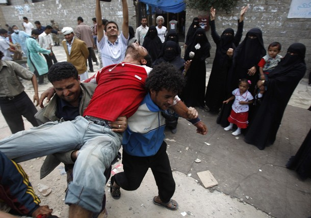 yemen-katliam02.jpg