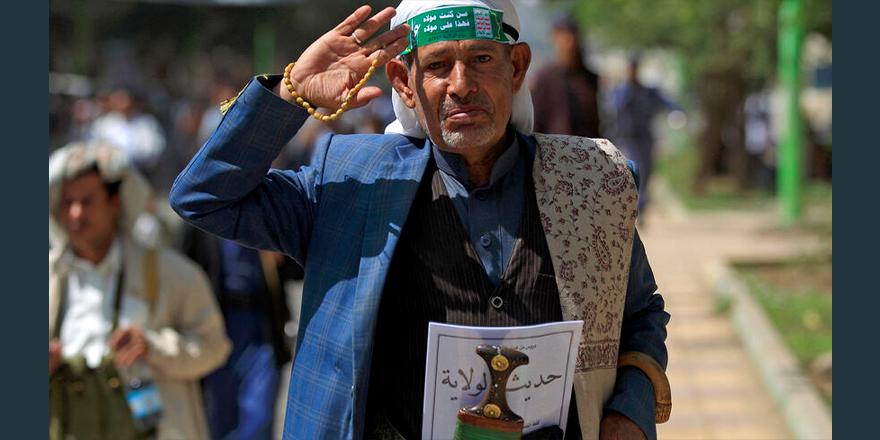 yemen-sana-husiler-siilik-sia-gadir-hum.jpg