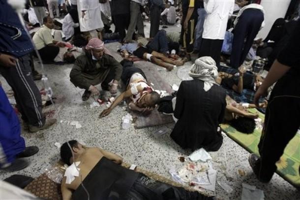 yemen-sanaa02.jpg