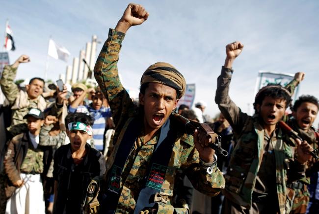yemen1-002.jpg