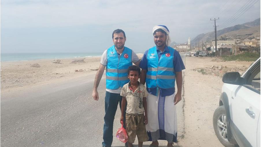 yemen16.jpg