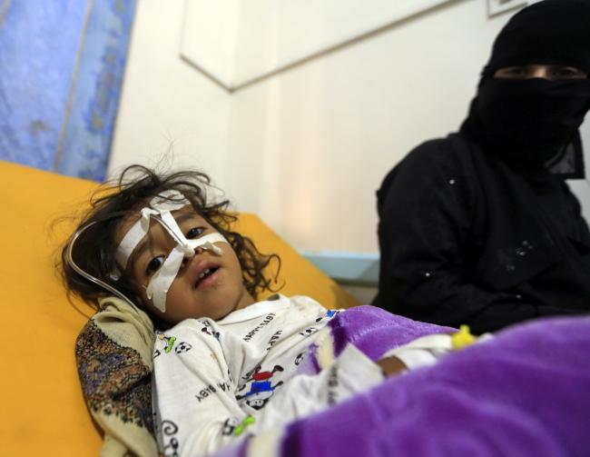 yemen3-001.jpg