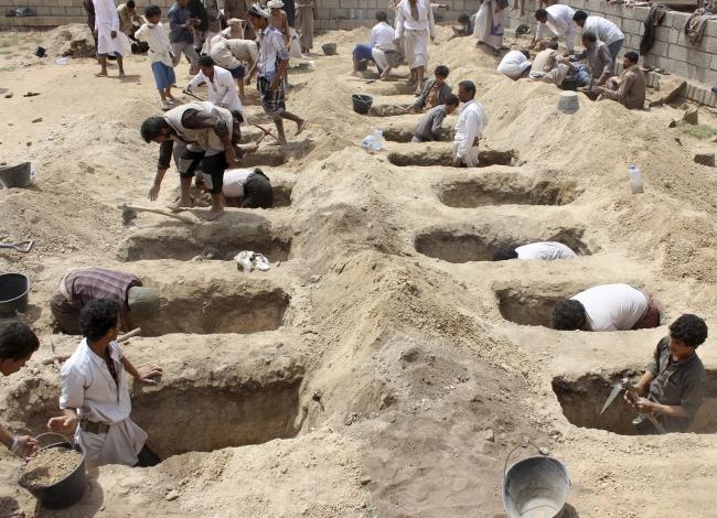 yemen5-001.jpg