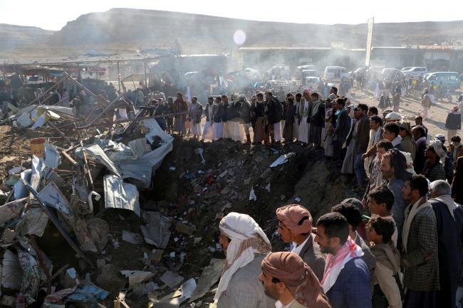 yemen6-001.jpg