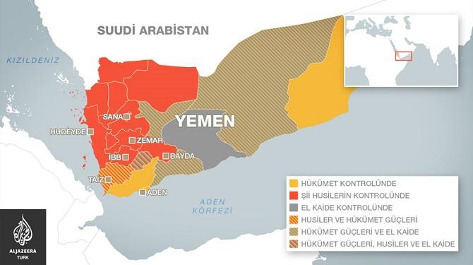 yemenkorfez_0-(1).jpg
