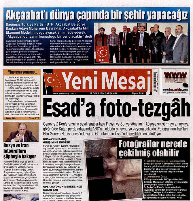 yeni-mesaj-gazetesi_70211.jpg