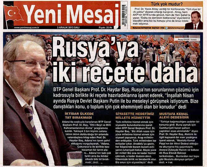 yeni-mesaj-gazetesi_haydar-bas-rusya3.jpg