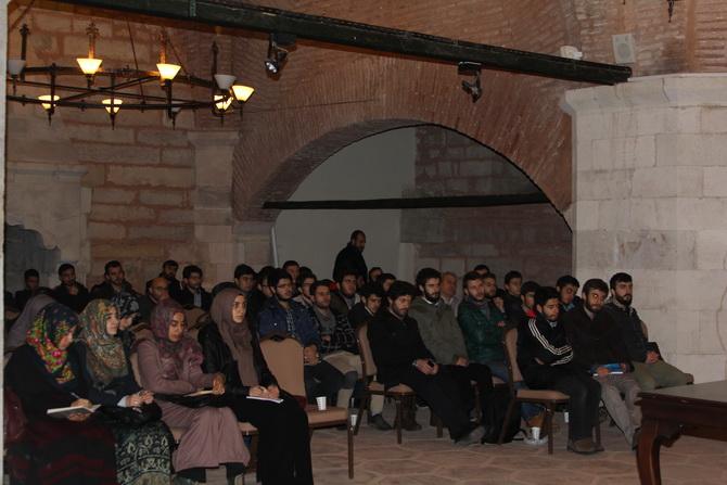 yeni_turkiye_ve_islami_mucadelenin_seyri-(1).jpg