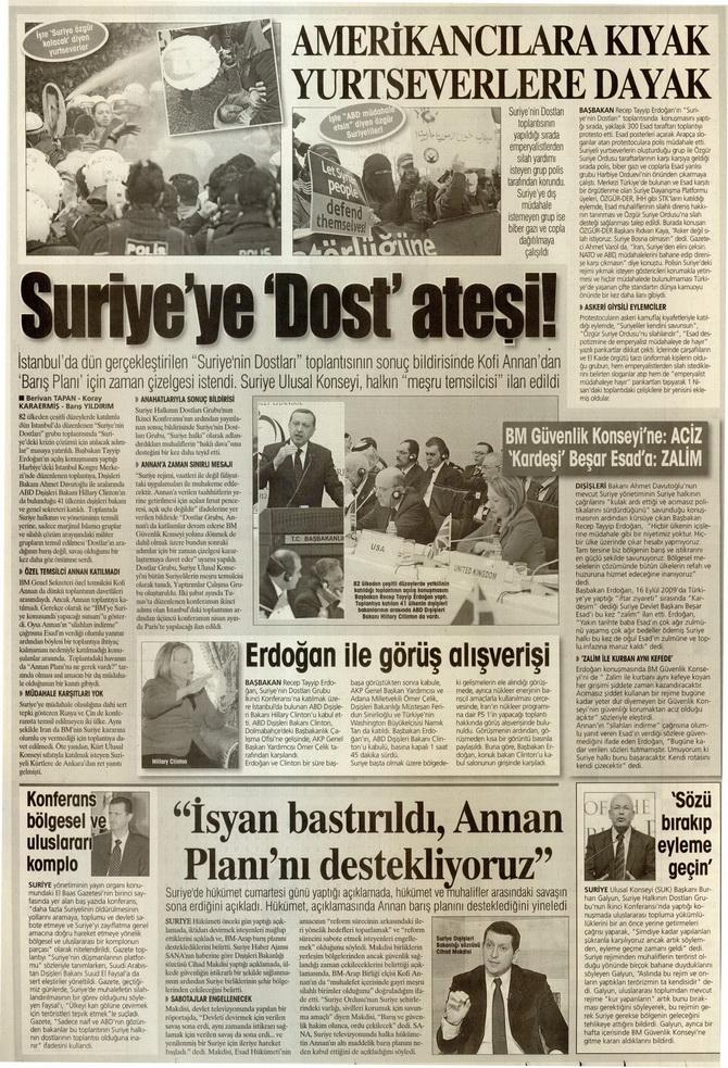yurt+gazetesi_20120402_11.jpg