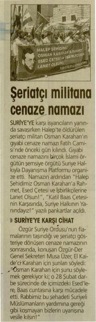 yurt+gazetesi_20120812_9.jpg