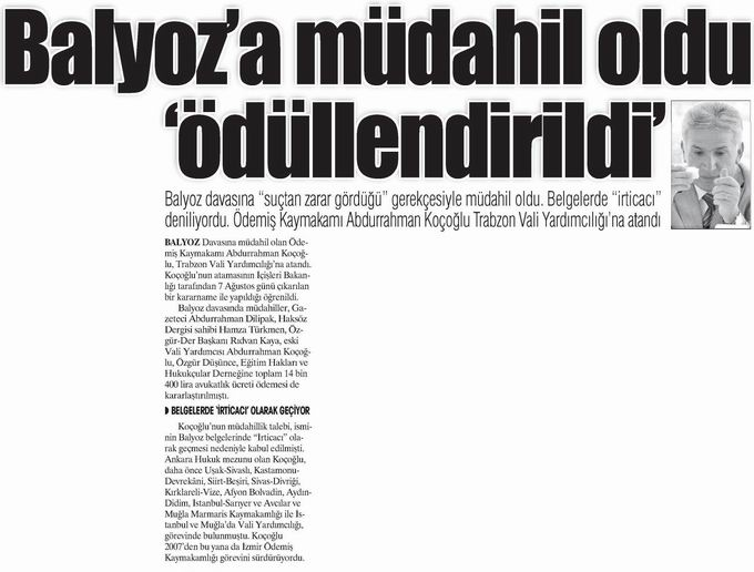 yurt+gazetesi_20120928_9.jpg