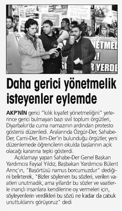 yurt+gazetesi_20121201_8.jpg