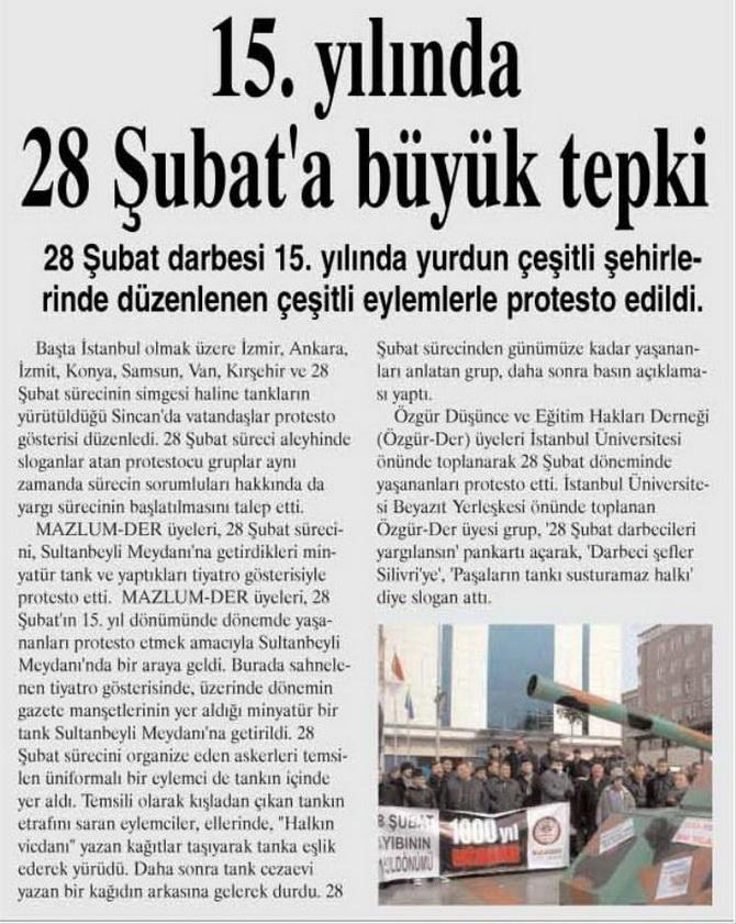 yurt+haber_20120229_1.jpg