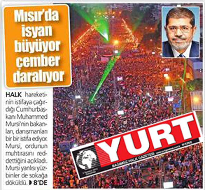yurt-001.jpg