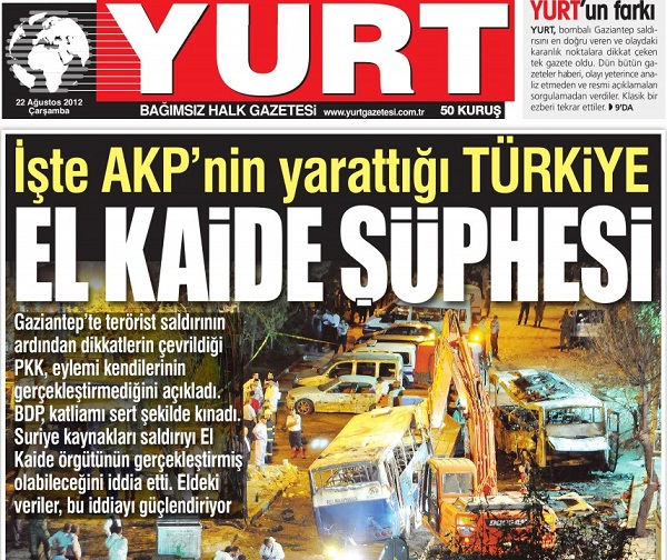 yurt-gazetesi(1).jpg