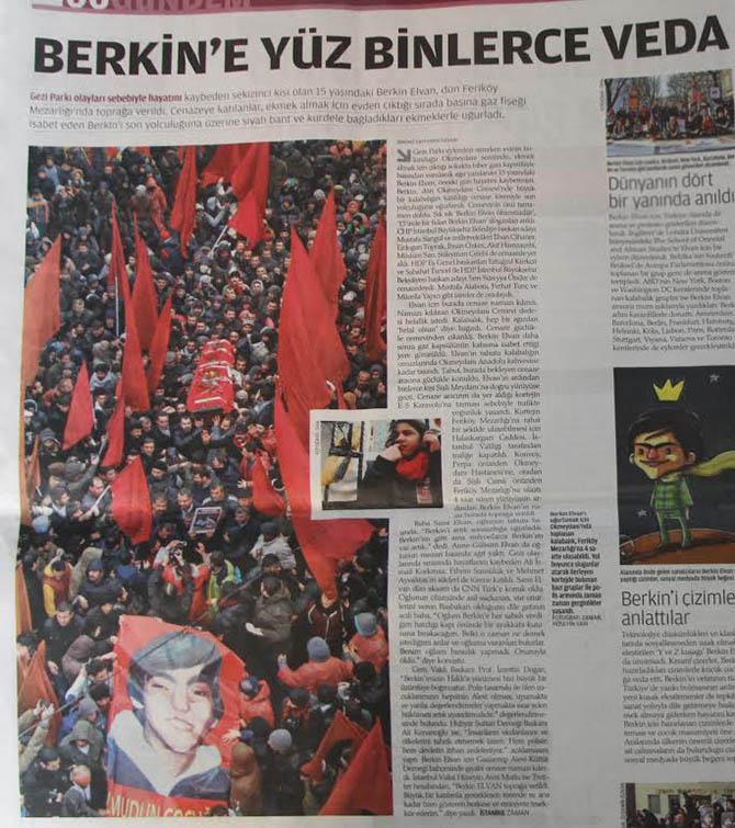 zaman-gazetesi-berkin-elvan-veda-kizil-bayraklar.jpg
