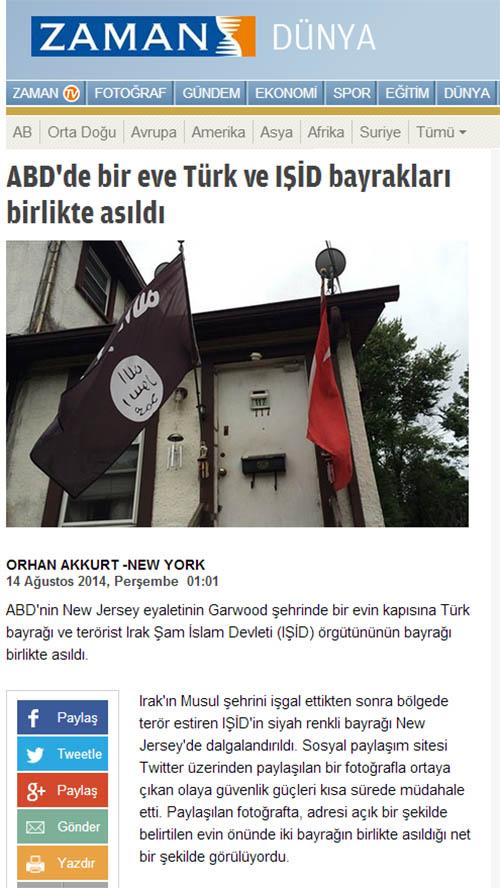 zaman-gazetesi-isid-turk-bayragi-amerika-haberi.jpg