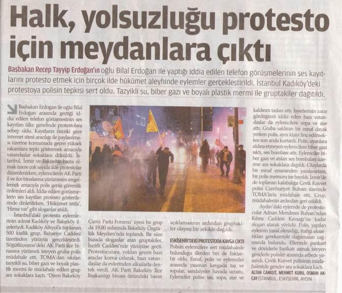 zaman-halk-protesto.jpg