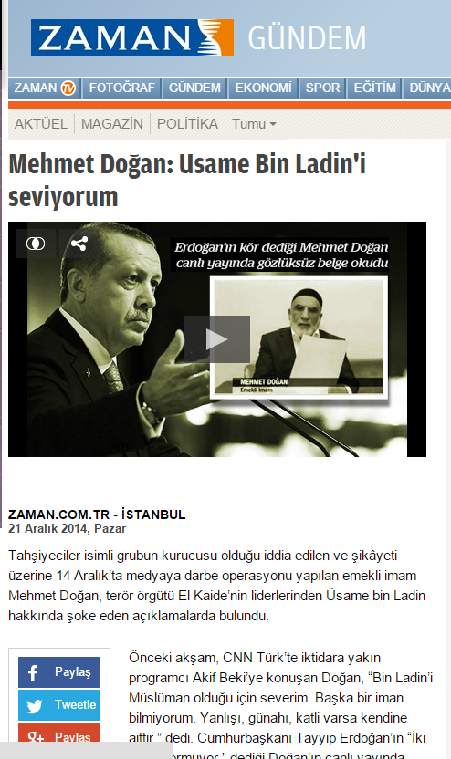 zaman-mehmet_dogan.jpg