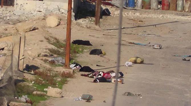 zebdine-suriye-katliam-syria03.jpg